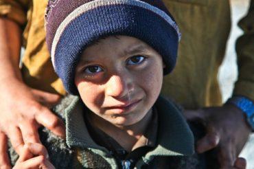 Csaknem százezer gyereket hagytak hátra a külföldön dolgozó románok