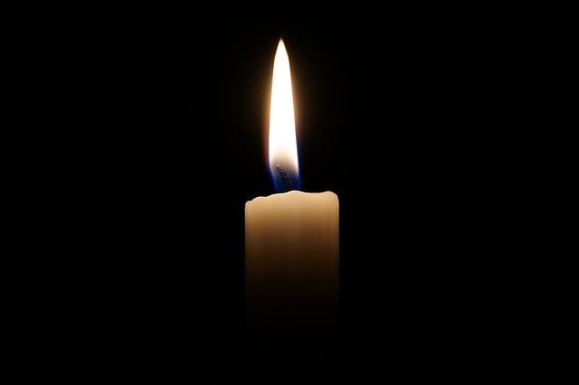 Háromnapos gyász lesz Romániában Mihály király emlékére