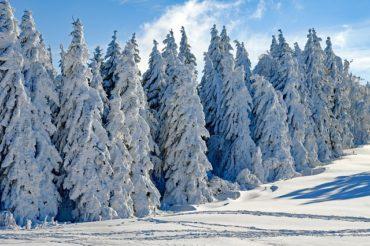 Időjárás: ilyen időre lehet számítani karácsonykor és szilveszter napján