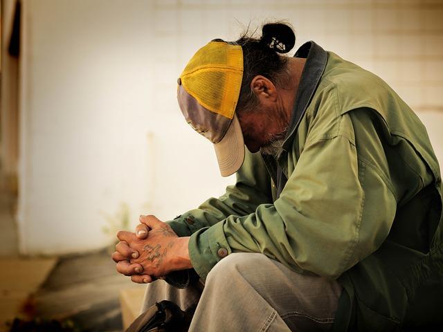 Bloomberg elemzés: az Európai Unió legnagyobb gazdasági növekedése mély szegénységet takar