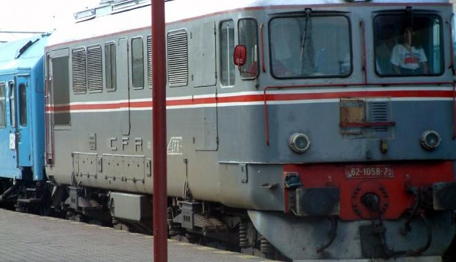 Mintegy 100 juhot és két szamarat gázolt el a Marosvásárhelyről Budapestre tartó vonat