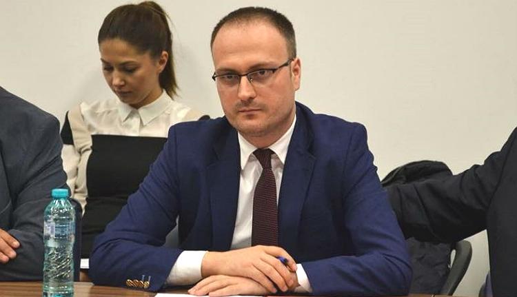 """""""Nemzetbiztonsági területté"""" nyilvánítaná Székelyföldet egy romániai szervezet"""
