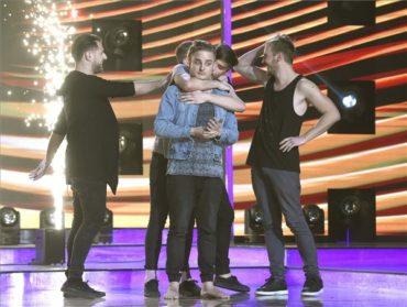 Az AWS és a Viszlát nyár című dal képviseli Magyarországot az Eurovíziós Dalfesztiválon