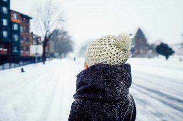 Meteorológus: Március végén inkább télies, mintsem tavaszi lesz az időjárás