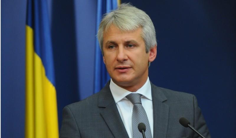 Pénzügyminiszter: Nem dolgozunk a háztartási adó bevezetésén