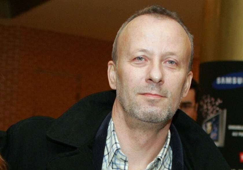 Holtan találták lakásában Andrei Gheorghe újságírót