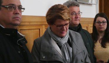 Horváth Anna: Az elmúlt 526 napban saját bőrömön tapasztaltam, hogy Románia szekusállam