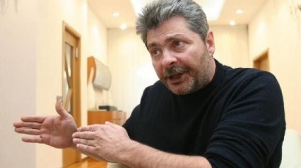 10 év letöltendő börtönbüntetésre ítélte csütörtökön a bukaresti ítélőtábla Sorin Ovidiu Vîntu üzletembert