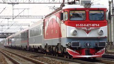 Új vasúti menetrend lesz érvényben december 9-étől