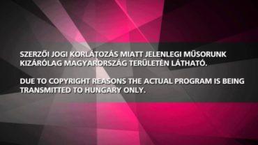 Nem nézhetik anyanyelvükön a vb-t a határon túli magyarok