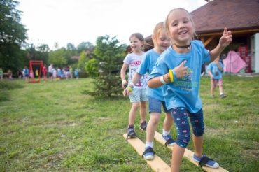 Egy hét múlva kezdődik a Nyárádmenti Gézengúzok nevű fesztivál