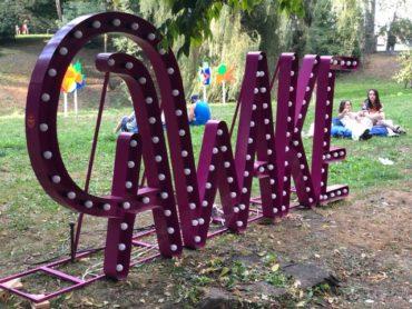 Négy napos lesz a harmadik Awake Fesztivál