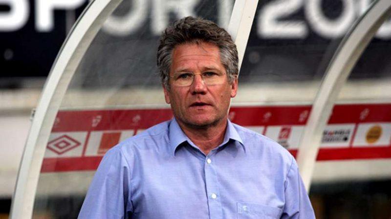Bölöni Lászlót foglalkoztatja a marosvásárhelyi polgármester-jelöltség gondolata
