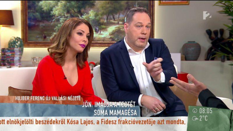 Ismét nézhető lesz a TV2 a Diginél?