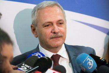 Dragnea: az RMDSZ-szel kötött megállapodás továbbra is érvényben marad