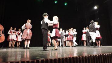 Mindig és mindenhol táncos vagyok, nem csak a színpadon!