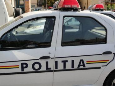 Mégsem lett öngyilkos az a fiatalember, akinek autójára rálőttek pénteken a rendőrök