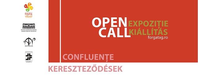 Confluence-open-call.jpg
