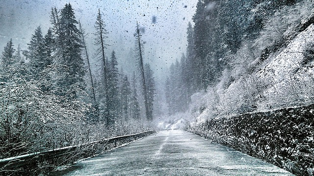 havazas-tel.jpg